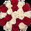Thumbnail: FlowerBox / Glamour / Moyenne