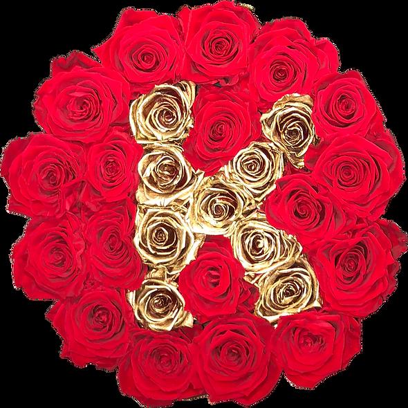 FlowerBox / Personnaliser  / Moyenne