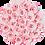 Thumbnail: FlowerBox / YSL / Édition Limitée