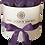 Thumbnail: FlowerBox / Violet / Moyenne