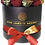 Thumbnail: FlowerBox / Golden Classic  / Moyenne