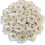 Thumbnail: FlowerBox / Ivoire / Moyenne