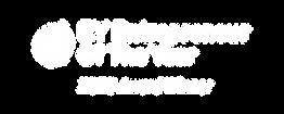2020 EOY Regional Award Winner Logo-01.p