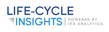 Life-Cycle Insights by IPD Analytics