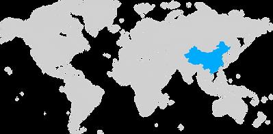 Map_China.png