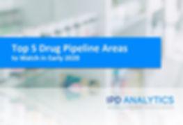 FeaturedSample.jpg
