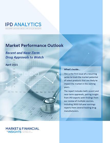 Market Performance Outlook Full.png