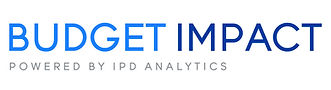 Budget Impact by IPD Analytics