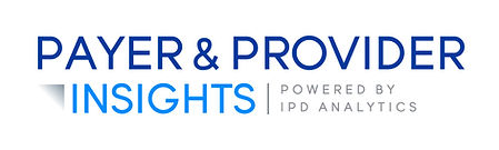 Payer & Provider Insights by IPD Analytics.