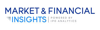 Market & Financial Insights by IPD Analytics