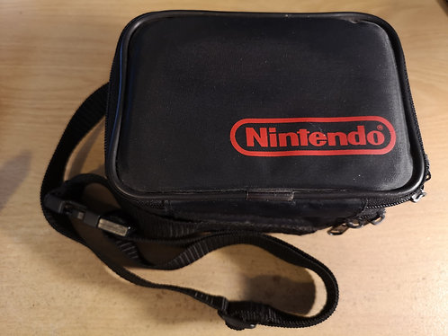 Nintendo Carrier bag for Gameboy