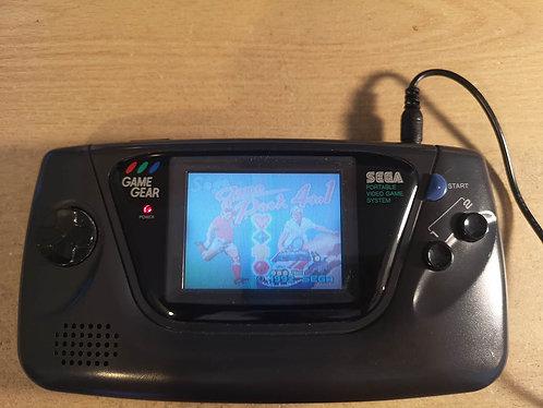 Sega Game Gear Unboxed