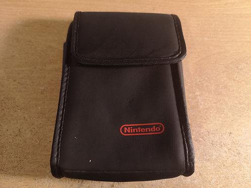 Nintendo Carrier bag for Gameboy Pocket / Color