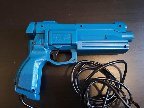 Sega Saturn Official lightgun MK-8031