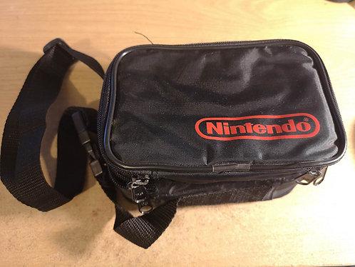 Nintendo Carrier bag for Gameboy