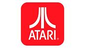 Atari-Logo.png