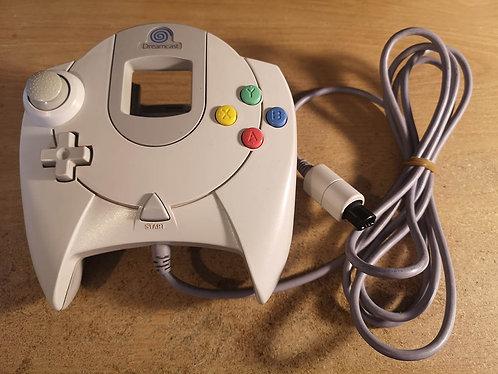 Sega Dreamcast Controller HKT-7700