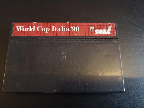 World Cup Italia ´90