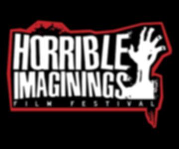 horrible imaginings film festival podcast bumper music eric elick film composer
