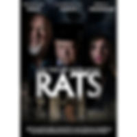 eric elick music rats mark logan film composer music