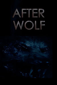 eric elick music composer film after wolf werewolf rick humphries trailer