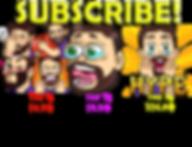 sub emotes tiers v3.png