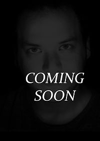 eric elick film composer music salient minus ten emma dark scifi horror