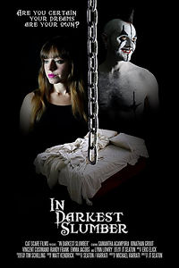 jt seaton directed in darkest slumber composed by eric elick