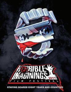 eric elick composer film horrible imaginings festival miguel rodriguez judge best score feature short