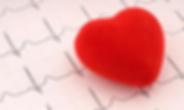 elettrocardiogramma-zitomirski.png