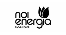 noi energia-gallery.jpg