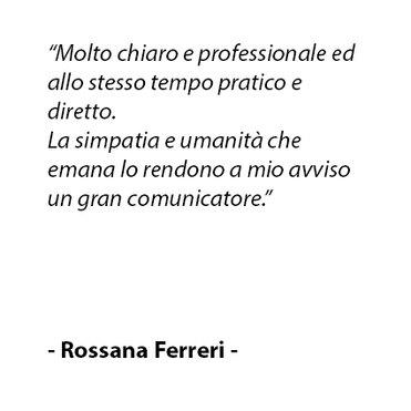 recensione Antonio Caporaso2.jpg