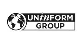 logo uninform group.jpg
