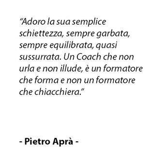 recensione Antonio Caporaso3.jpg