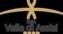 logo_hotel_vda.png