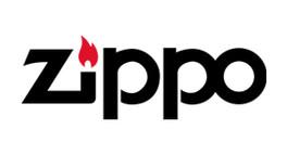Zippo_logo.jpg