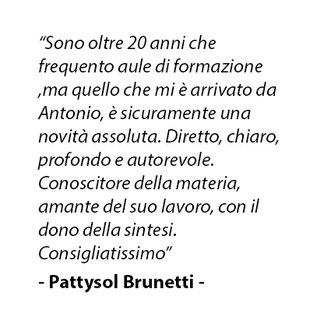 recensione Antonio Caporaso1.jpg