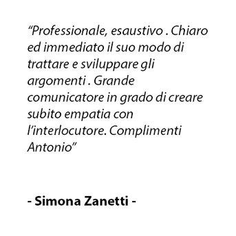 recensione Antonio Caporaso5.jpg