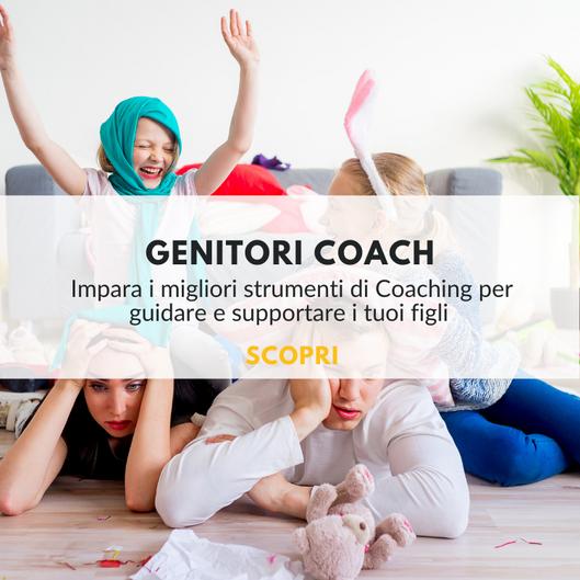 genitori coach.png