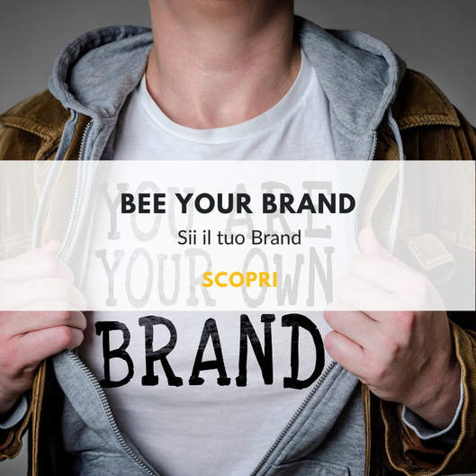 Bee Your Brand.png