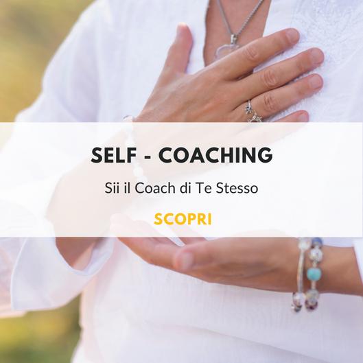 self coaching.png