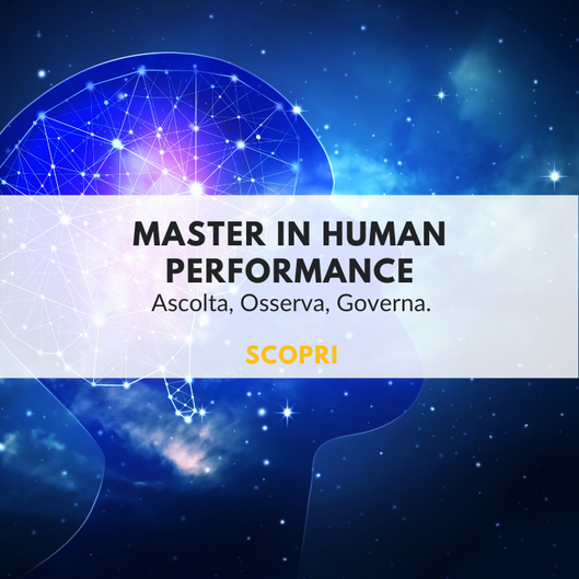 Master in Human Performance.png