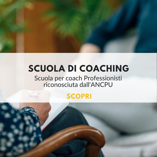 scuola di coaching.png