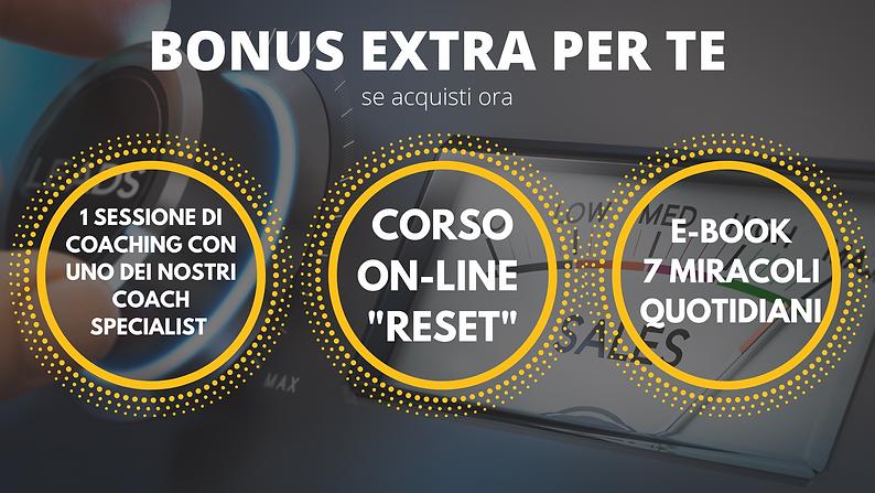 Bonus Extra per i Corsi.png