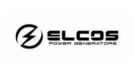 elcos-logo-gallery.jpg