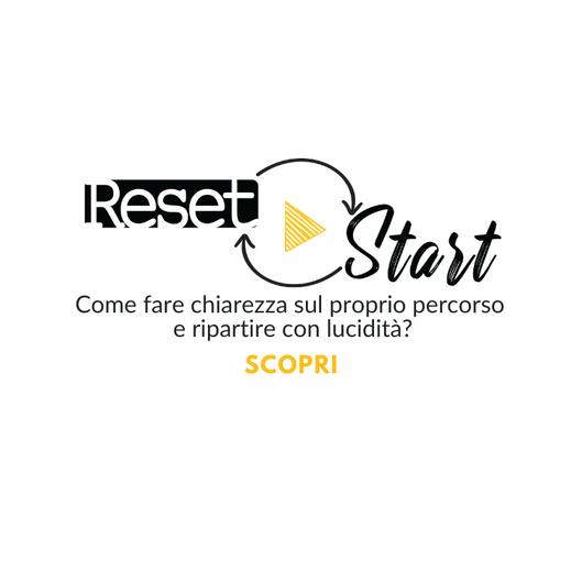 reset&start.png