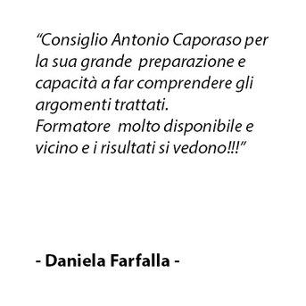 recensione Antonio Caporaso4.jpg