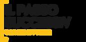 Logo IPS.png