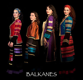 BALKANES_2021_Diana.jpg