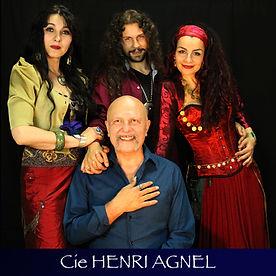 Cie Henri AGNEL.jpg